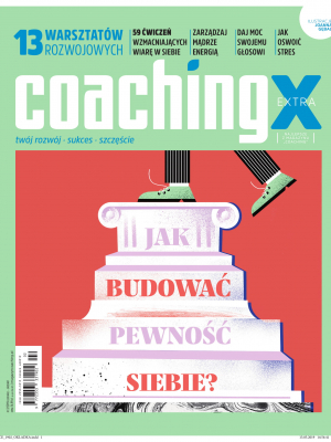 Focus Coaching Extra 2/2019